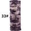 Face-Mask-Sun-Shield-Neck-Gaiter-Balaclava-Neckerchief-Bandana-Headband-Hot-Sale miniature 45