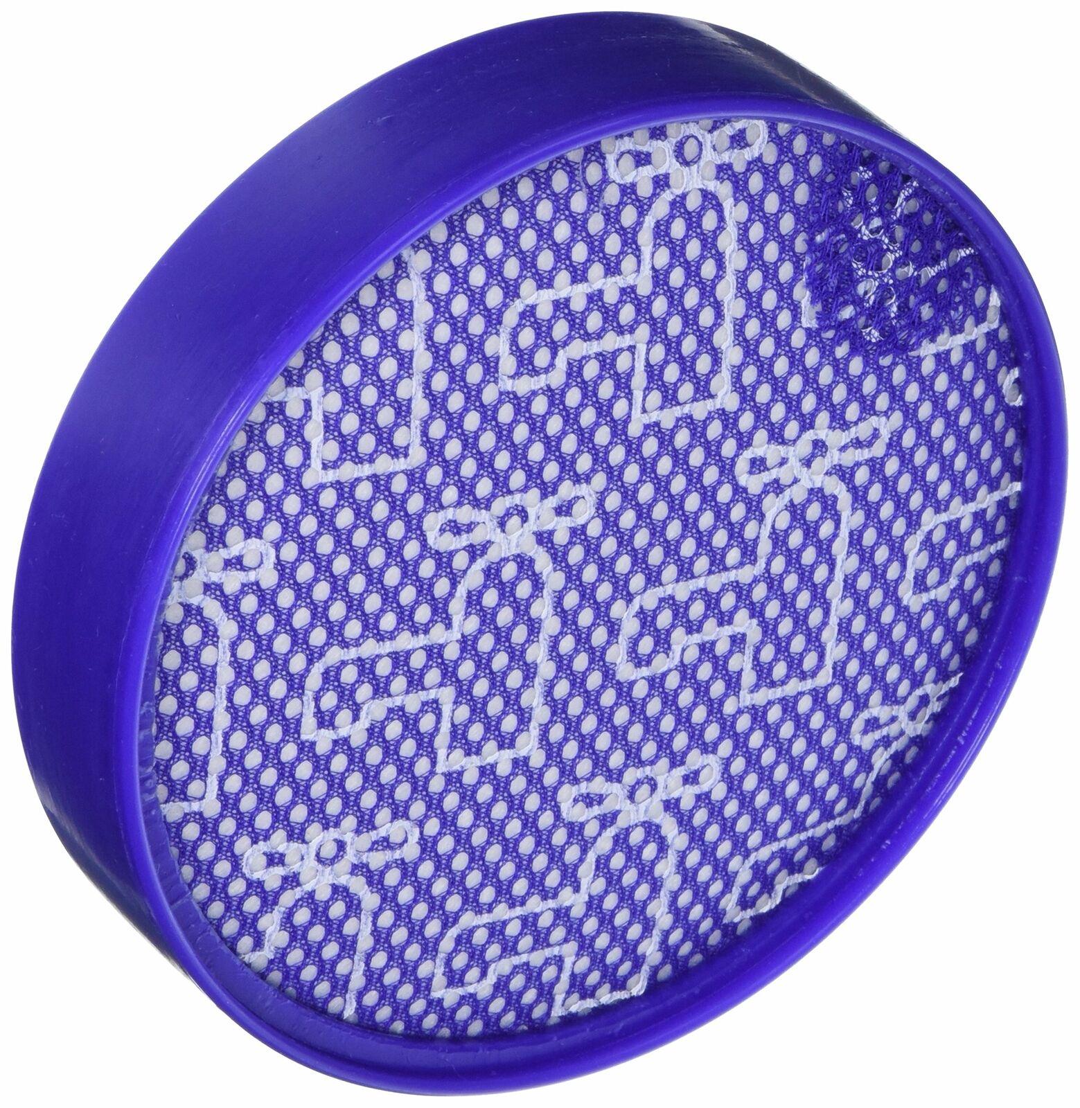 Dyson dc25 ball filter airblade ab03 dyson