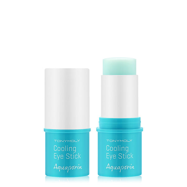 TONYMOLY Aquaporin Cooling Eye Stick 9g