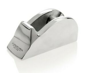 Dispencer-nastro-adesivo-Spalding-amp-Bros-A-G-Tape-dispenser-linea-vintage-Ne
