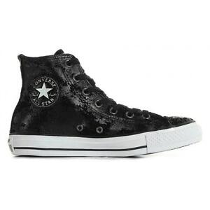 27bb2739dede CONVERSE CHUCK TAYLOR ALL STAR CT AS HI STUDDED HARDWARE 549630C ...