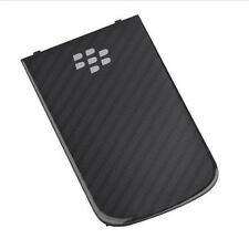 Original Housing Battery Door Case Back Cover Replace For BlackBerry Bold 9900