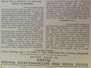 m4-8b-ephemera-1912-article-posts-with-the-metropolitan-water-board-barnard