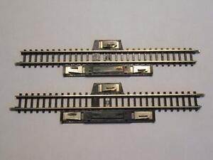 MARKLIN-Miniclub-8599-circuits-de-voie-110-mm-2-pieces-34108