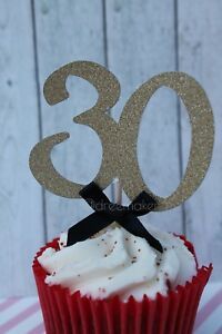 Miraculous Cup Cake Toppers Number Cake Toppers 30Th Birthday Funny Birthday Cards Online Inifofree Goldxyz