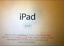 Motherboard-Mainboard-Logic-Board-FOR-Apple-IPad-2-16GB-WIFI-A1395-EMC-2415 thumbnail 3