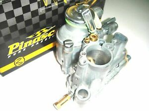 25294914-Pinasco-Carburateur-Racing-si-22-22-sans-Mix-Vespa-Px-125-1977-1982