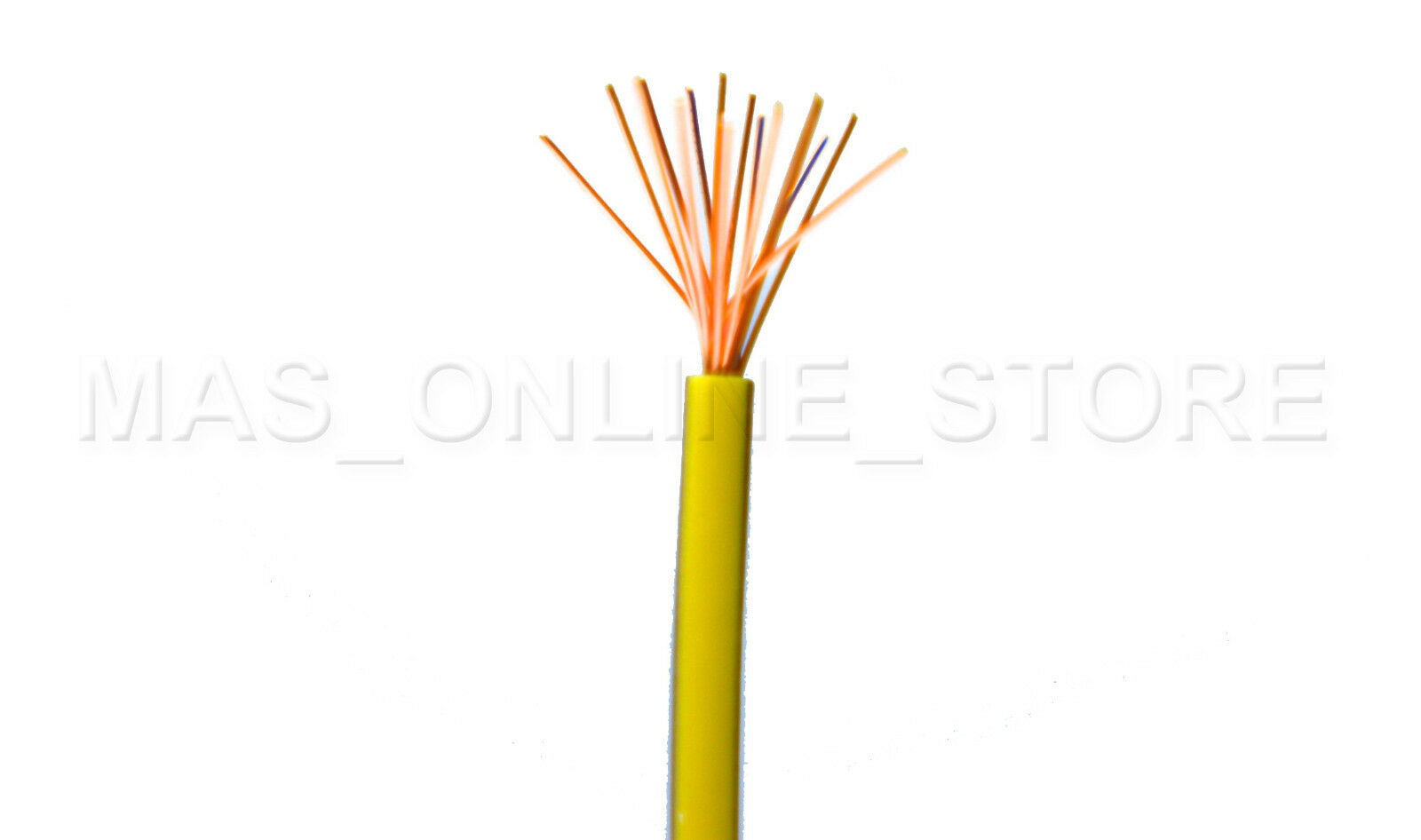 Wiring Jvc Diagram R950bt Library Kd X250bt Wire Harness For Kdr950bt Pay Today Ships Ebay