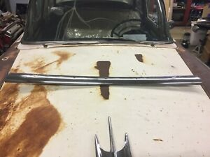 1957-Ford-Convertible-Windshield-Stainless