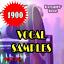 1900-Vocal-Samples-High-Quality-WAV-Create-Music-Digital-Pack-Woman-Men miniature 1