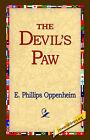 The Devil's Paw by E Phillips Oppenheim (Hardback, 2006)