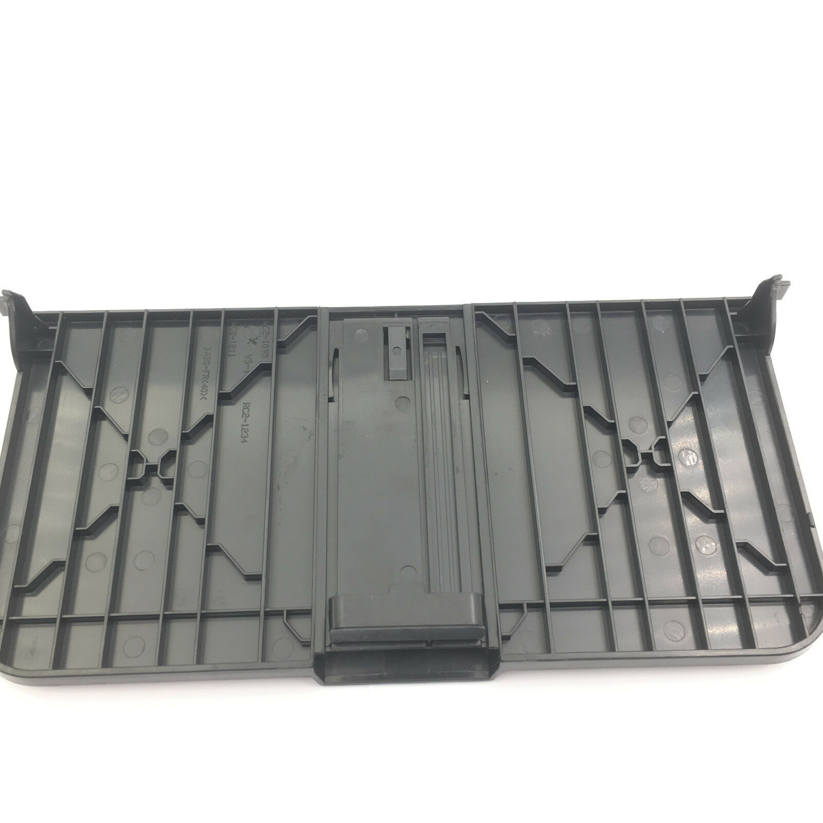 Genuine HP LaserJet P2015 Left Cover W// Removable Door RC2-0328 RC2-0331