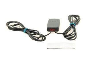 Sweet-Tempered Alda Pq Dischi Antenna Per 2g 3g Bt Con Rp-sma / M Spina Und 1 5m Cavo Wifi