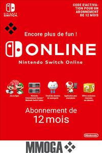 Nintendo-Switch-Online-Abonnement-12-mois-365-jours-Compte-francais-FR-amp-UE