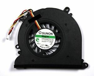IBM-Lenovo-IdeaCentre-A320-A320-Compatible-Laptop-Fan