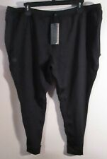Under Armour UA Rush Fitted Pant Pantalones Hombre