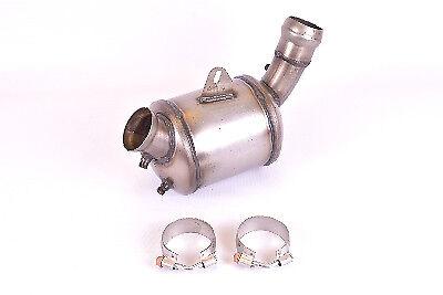 Diesel Filtro de particular//DPF Calidad Oem Para Mercedes-Benz DPF026