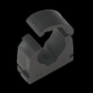 Tuyau-Clip-22mm-Paquet-de-20-John-Invite-Speedfit-PC22E-Sealey-CAS22PC