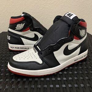 Air Jordan 1 Retro High OG NRG Not For