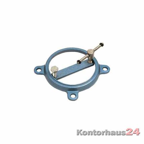 FORMAT Drehteller für 150mm Schraubstock ++NEU+++