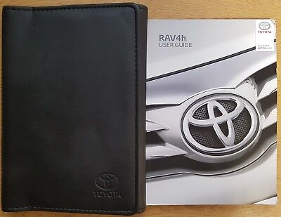 Wallet VAUXHALL ADAM Owners Manual // Handbook Audio Guide 2013-2017