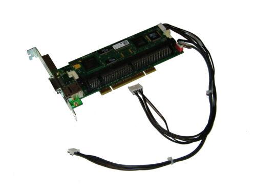 1 von 1 - Fujitsu Remote View Serviceboard A3C40057608,A                               *60