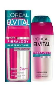 elvital fibralogy