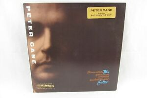 LP-PETER-CASE-The-Man-with-The-Blue-Guitar-GHS-24238-1989-former-Pilmsouls