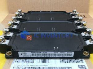 1PCS-FUJI-6MBI300U4-120-01-Power-Module-Supply-New-100-Quality-Guarantee