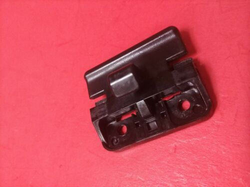 OEM 02-06 TOYOTA CAMRY TUNDRA 01-07 SEQUOIA CENTER CONSOLE LID ARMREST LATCH