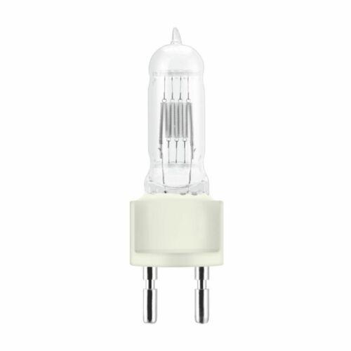 Halogenlampe RHS 1000W FKJ CP71 3200K G22 230V Radium Glühbirne wie Osram 64747
