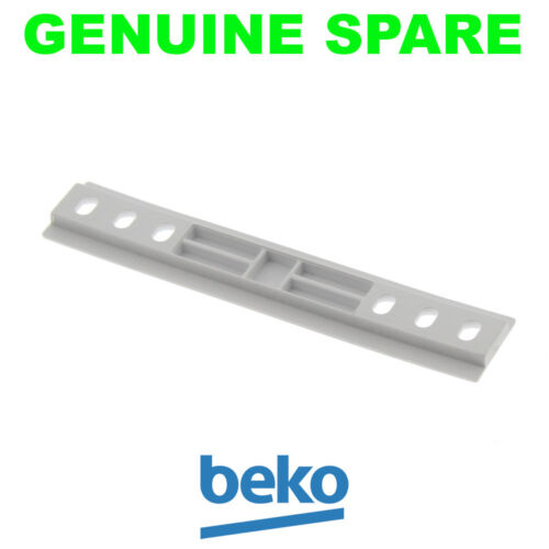 HOWDEN véritable Réfrigérateur Congélateur Décoratif Porte diapositives 4230850100