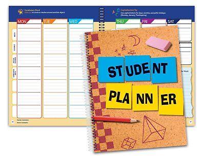UNDATED Elementary Matrix Planner