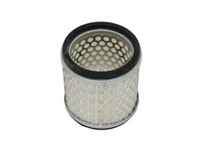 Non-Genuine-AIR-FILTER-FITS-WACKER-BS45Y-BS52Y-BS65Y
