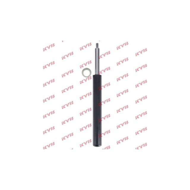 KYB 665502 Stoßdämpfer Premium  Vorderachse Links für Peugeot 106 I 106 II