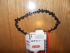 "1 72JGX070G Oregon 20"" Full skip Chisel chainsaw saw chain 70 DL .050 3/8 pitch"