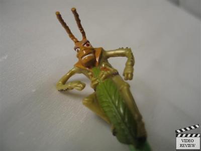 Hopper pencil A Bug/'s Life Disney; Applause NEW
