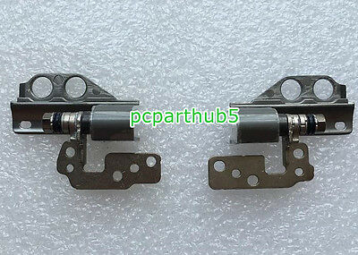 New 04X5425 04X5426 for Lenovo Thinkpad T440P LCD hinges Axis
