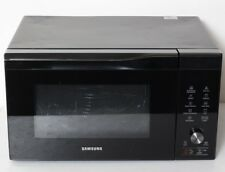 Item 7 Samsung Mc11k7035cg 1 Cu Ft Countertop Convection Microwave Oven Q 86