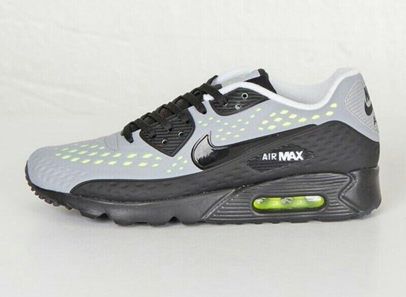 Nike Air Max 90 Ultra BR - 725222 007