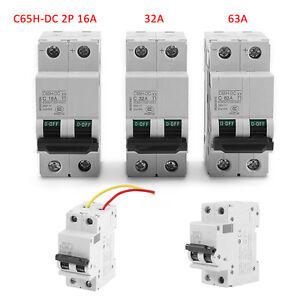 Pleasant Circuit Breaker Switch Basic Electronics Wiring Diagram Wiring Digital Resources Funapmognl