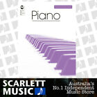 AMEB Piano Technical Workbook Current 2008 Edition *BRAND NEW*