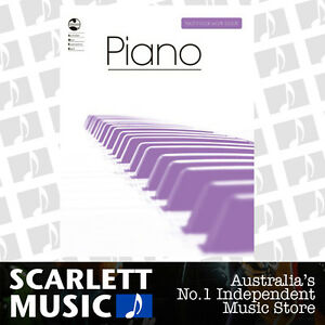 AMEB-Piano-Technical-Workbook-Current-2008-Edition-BRAND-NEW