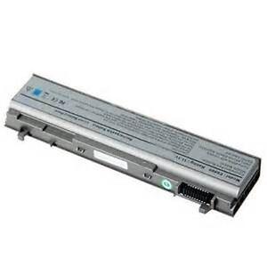 Battery-for-Dell-Latitude-E6400-ATG-E6500-E6400-KY477-KY265