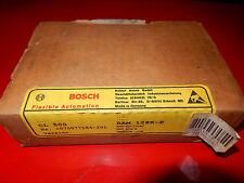 BOSCH CL500 RAM128K-P 1070077184-201