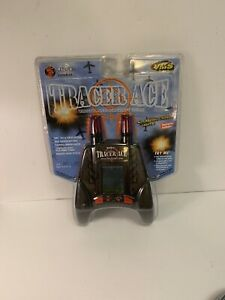 Vintage-Tracer-Ace-Virtual-Anti-Aircraft-Game-By-Radica-1998-New-In-Package