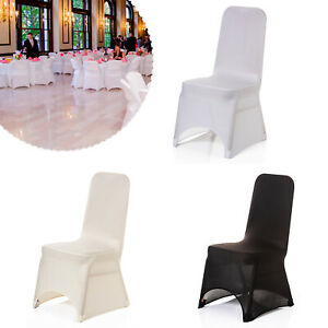 Chair-Seat-Covers-Spandex-Stretch-Dining-Slip-Removable-Banquet-Wedding-Party