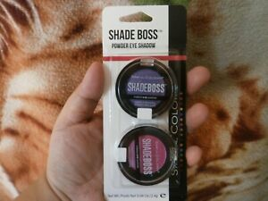 CLOSEOUT-SALE-Imported-From-USA-Sinful-Colors-Powder-Eye-Shadow-2-Pcs-I-1