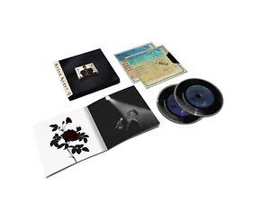 Grace-Jones-Warm-Leatherette-Deluxe-NEW-2-x-CD