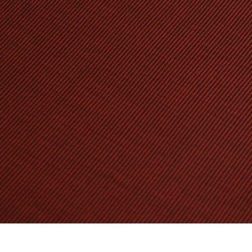 Yd Sunbrella Seamark 400710 Wide Dubonnet Tweed Boat Fabric 60 Inch